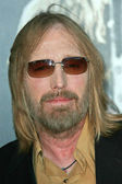 Tom Petty — Stock Photo