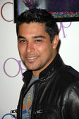 Wilmer Valderrama — Stock Photo