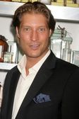 Sean Kanan — Stock Photo