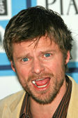 Steve Zahn — Stock Photo