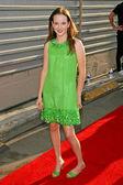 Kay panabaker på hollywood life tidningar 10: e årliga unga hollywood awards. avalon, hollywood, ca. 04 / 27 / 08 — Stockfoto