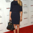 Kelly Lynch  at the Hollywood Reporter Women in Entertainment Power 100 Breakfast. Beverly Hills Hotel, Beverly Hills, CA. 12-04-07 - Foto de Stock