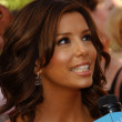 Eva Longoria - Stock Photo
