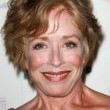 Holland Taylor at the 59th Annual Emmy Awards Nominee Reception. Pacific Design Center, Los Angeles, CA. 09-14-07 - Stock Photo