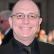 Akiva Goldsman  at the World Premiere of Hancock. Graumans Chinese Theatre, Hollywood, CA. 06-30-08 - Stock Photo