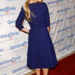 Jessica Simpson at the 25th Annual Operation Smile Gala. Beverly Hilton, Beverly Hills, CA. 10-05-07 - Foto de Stock