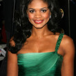"Kimberly Elise at the Los Angeles Premiere of ""The Great Debaters"". Arclight Cinerama Dome, Hollywood, CA. 12-11-07 - Stock Photo"