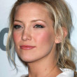 Kate Hudson at the 2007 Glamour Reel Moments Party. Directors Guild Of America, Los Angeles, CA. 10-09-07 - Zdjcie stockowe