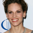 Hilary Swank - Photo
