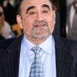 Ken Davitian - 