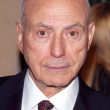 Alan Arkin at the ELLE Magazines 14th Annual Women In Hollywood Party. Four Seasons Hotel, Beverly Hills, CA. 10-15-07 - Foto de Stock