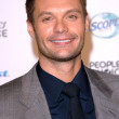 Ryan Seacrest - Stock Photo