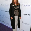 Kathy Ireland - Foto Stock