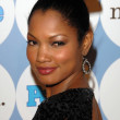 Garcelle Beauvais at the Pre-Grammy Kick Off Party Hosted by Magazine and The Recording Academy. Avalon, Hollywood, CA. 12-06-07 - Foto Stock