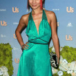 Bai Ling at the US Weekly's Hot Hollywood 2007 Party. Opera, Hollywood, CA. 09-26-07 - Foto Stock