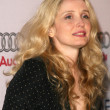 Постер, плакат: Julie Delpy at the AFI Fest 2007 Presentation of Persepolis AFI Fest Rooftop Village Hollywood CA 11 10 07
