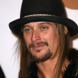 Kid Rock - Foto de Stock