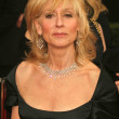 Judith Light - Foto de Stock
