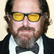 Julian Schnabel - Stock Photo