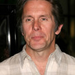Gary Cole - Stock Photo