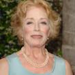 Holland Taylor - Foto Stock