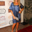Julie Benz  at Moonlight & Magnolias to benefit Lupus LA, Mary Norton, Los Angeles, CA 09-25-07 - Foto de Stock
