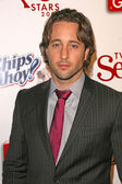 Alex OLoughlin at TV Guides Sexiest Stars Party. Katsuya and S Bar, Hollywood, CA. 05-01-08 — Zdjęcie stockowe