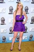 Lindsay Lohan — Stockfoto