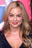"Jessica Collins at the world premiere of ""This Christmas"". Cinerama Dome, Hollywood, CA. 11-12-07 — Foto de Stock"