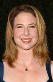 Robin weigert — Foto de Stock