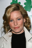 "Elizabeth Banks at ""An Evening Under the Harvest Moon"" TreePeople's Annual Gala Fundraiser. Warner Bros. Studios, Burbank, CA. 10-13-07 — Stock Photo"