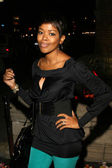 Malinda Williams — Foto de Stock