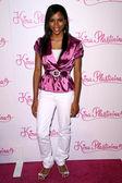 Shanica Knowles — Foto de Stock