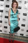 Kat Kramer at the Multicultural Motion Picture Associations Annual Oscar Week Luncheon. Four Seasons Hotel, Los Angeles, CA. 02-22-08 — Stock Photo