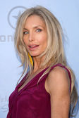 Heather Thomas — Stock Photo