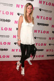 Nicky Hilton — Stock Photo