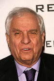 Garry Marshall — Stock Photo