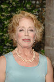 Holland Taylor — Stock Photo