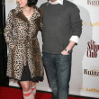 Stock Photo: Diablo Cody and Jason Reitman