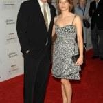 ������, ������: John Travolta and Jodie Foster