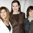 ������, ������: Amy Pascal Geena Davis Dr May Gotz