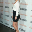 Kate Hudson at the 2007 Glamour Reel Moments Party. Directors Guild Of America, Los Angeles, CA. 10-09-07 — Stock Photo