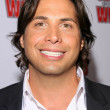 Stock Photo: Joe Francis