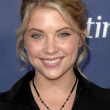 Постер, плакат: Ashley Benson