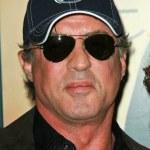 ������, ������: Sylvester Stallone