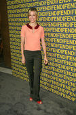 Julie Bowen — Stock Photo