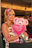 Paris Hilton — Photo