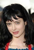 Krysten Ritter — Stock Photo