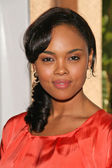 Sharon Leal — Stockfoto