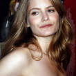 ������, ������: Jennifer Jason Leigh at the AFI Fest 2007 Screening Of Margot At The Wedding AFI Fest Rooftop Village Hollywood CA 11 03 07